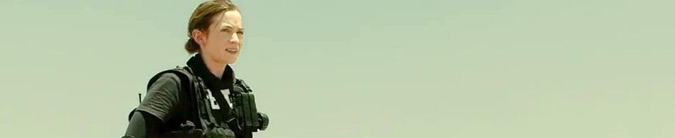 sicario banner upgrade
